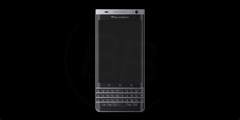 Harga Blackberry Mercury spesifikasi blackberry mercury lengkap dan harga bulan