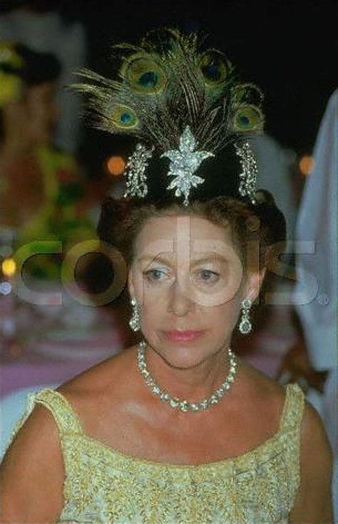 princess margarets poltimore wedding tiara 214 best images about princess margaret s jewellery on