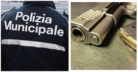 validita porto d armi imperiapost l informazione libera della tua citt 224 armi