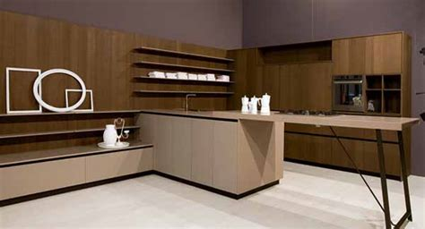 modern kitchen ideas 2013 modern kitchen designs 2013 interior decorating accessories