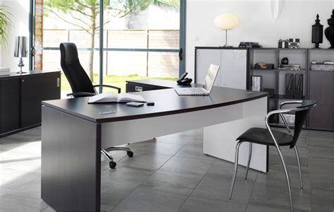 designer home office furniture soho sogo range from viking