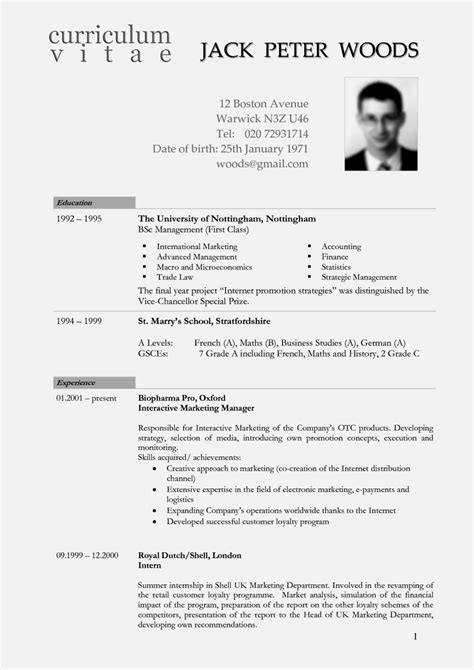 Academic Coach Cover Letter by Academic Skills Coach Resume Resume Template Cover Letter