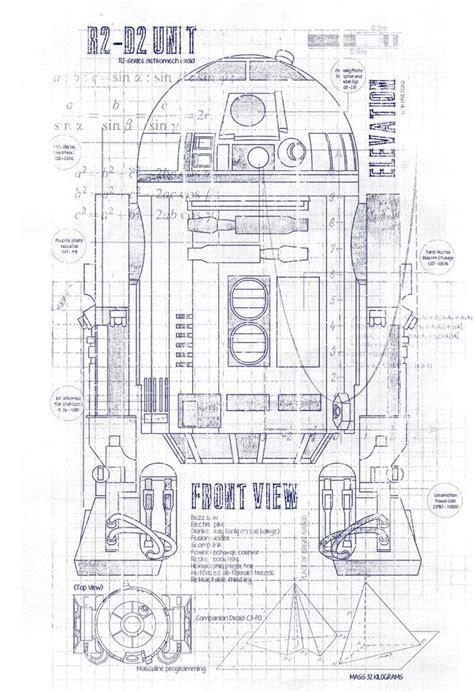 blueprints  shirt crawlspace studios project