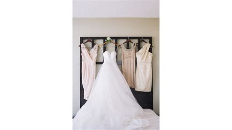 Where To Find Inexpensive Wedding Dresses by Inexpensive Wedding Dresses Gallery Wedding Dress