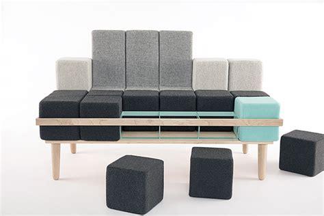 modular lounge seating furniture modular seating solution
