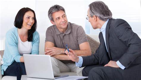 prestiti in prestiti in convenzione noipa prestiti noipa