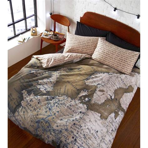 map comforter 17 best ideas about world map bedroom on pinterest map