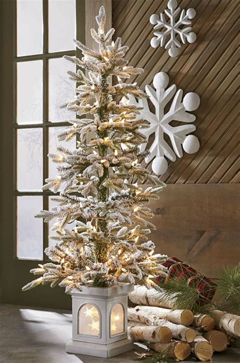 Hunting Christmas Decorations by Outdoor Christmas Decorating Ideas