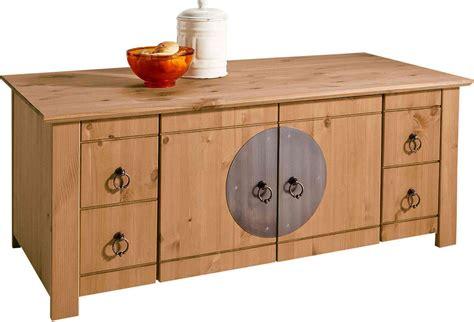 Meuble Bas Salon meuble bas salon choix et prix 224 comparer avec le guide