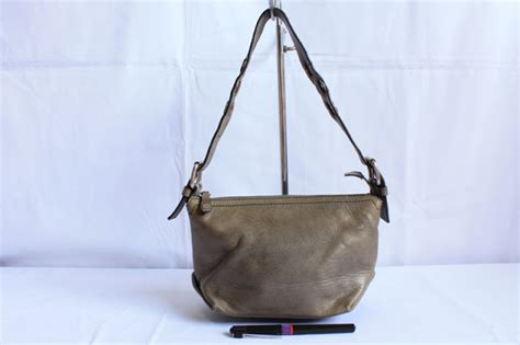 Burberry My Burberry Os Ori Singapore 1 wishopp 0811 701 5363 distributor tas branded second tas