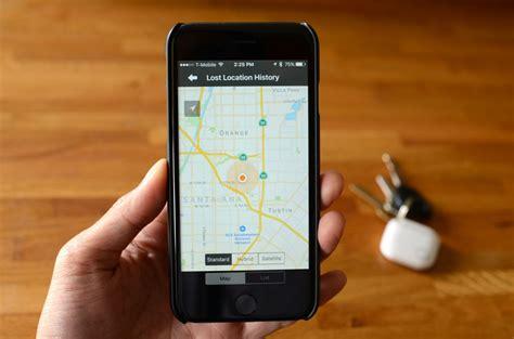 hacer preguntas en google ahora puedes hacer preguntas en google maps tel 233 fonos