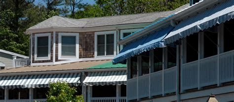 Mobile Awnings by Gorgeous Mobile Home Awnings On Home Mobile Home Roofing Mobile Home Awnings Foundations