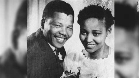 nelson mandela biography doc winnie mandela south african anti apartheid activist