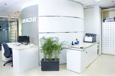 cara membuat layout ruangan kantor hal penting dalam menciptakan ruangan kerja kantor yang nyaman