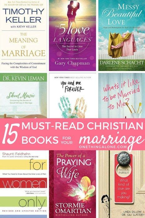 a christian guide to intercultural marriage books 25 best ideas about christian marriage on