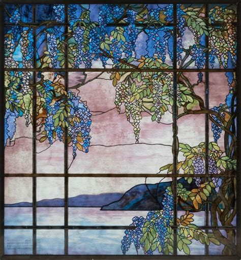 who is louis comfort tiffany bensozia louis comfort tiffany stained glass windows