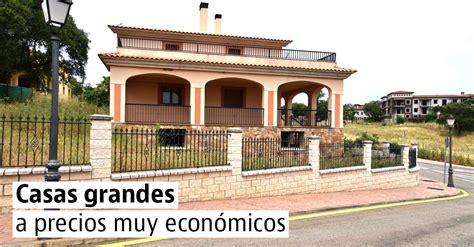 casas bioclimaticas precio casas ecol 243 gicas y bioclim 225 ticas en venta idealista news