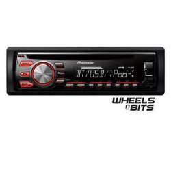 Ebay Cheap Car Stereos Cheap Budget Branded Unit Car Stereo Bluetooth Usb