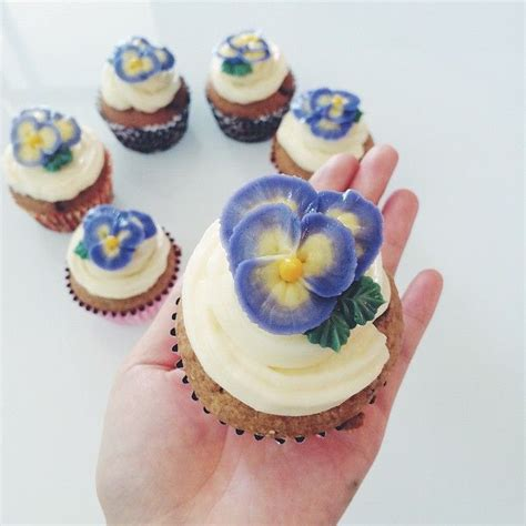 Sendok Kue Vintage Hati 128 best images about buttercream bouquets on pastries piping tips and cakes