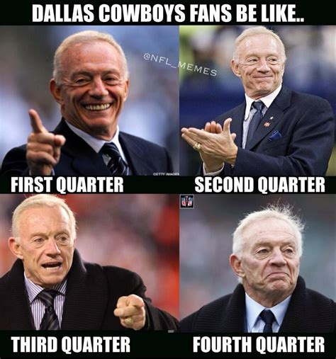Tony Romo Interception Meme - nfl memes on twitter quot dallas cowboys fans http t co tkynnibabh quot