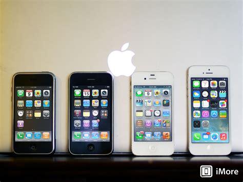 apple engineer greg christie recounts the iphone development process imore