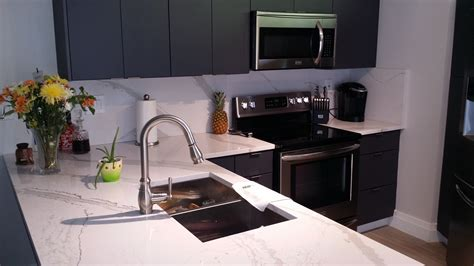 Custom Cabinets Fort Lauderdale by Kitchen Cabinets Fort Lauderdale Kitchen Cabinets Fort
