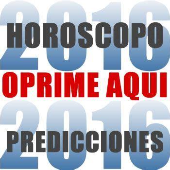 2016 prediciones para el mono horoscopo chino feng shui les 25 meilleures id 233 es de la cat 233 gorie signos del