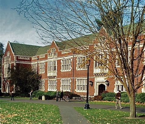 colleges in portland oregon attorney general kroger is reed college s new