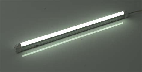 LED Lighting: Interesting Ideas LED Tube Light 4FT LED Light Fixture, 4FT LED Tube Light, Led
