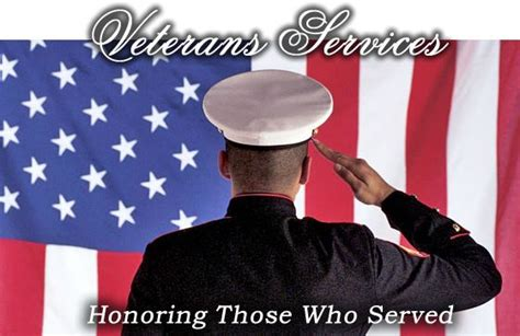 va service veterans services st joseph county in