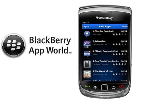 best blackberry apps 5 best blackberry apps for graphic designers