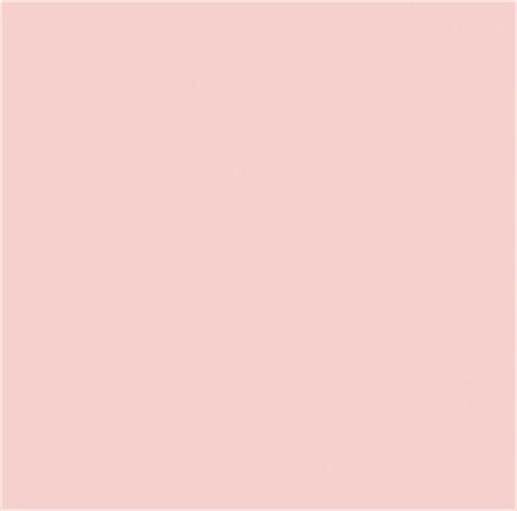 light pink color light pink color laminates in parel mumbai rushil decor