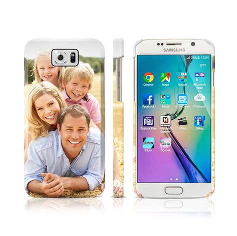 3d wrap mobile phone covers bigw photos