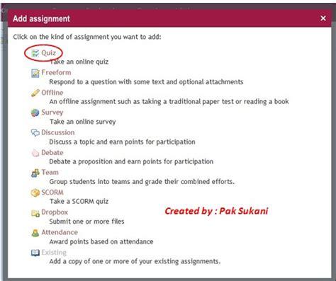 tes online membuat sim membuat tes online sangat mudah dengan edu20 guraruguraru