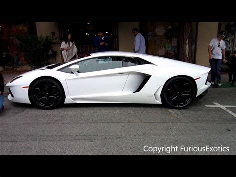 first lamborghini ever first ever lamborghini aventador lp700 4 youtube