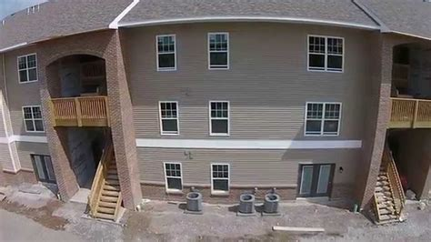 2 bedroom apartments in bowling green ohio park way place bowling green ohio luxury 2 bedroom 2