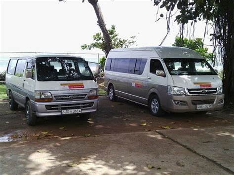 comfort tours reviews mahaweli tours holidays kandy sri lanka hours