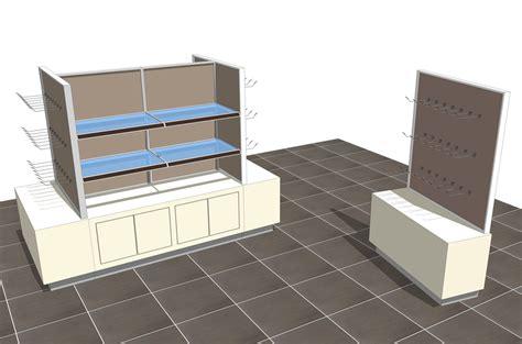 3d Warehouse Sketchup 8 Model