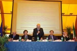 credito cooperativo palestrina bcc palestrina assemblea ordinaria straordinaria