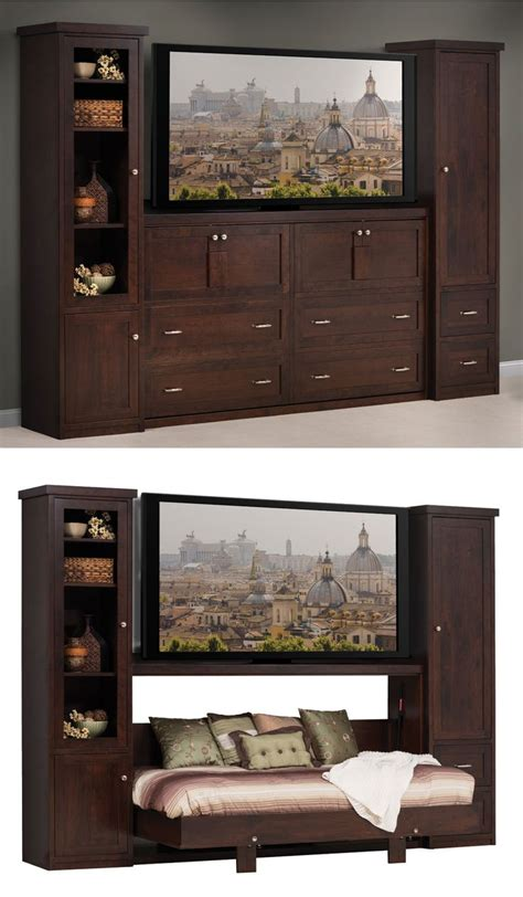 kloter farms furniture 100 best bedroom furniture by kloter farms images on