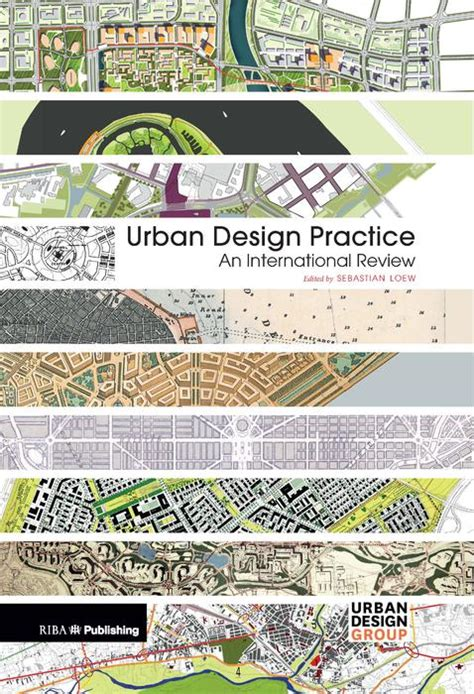 journal urban design home urban design practice an international review planum