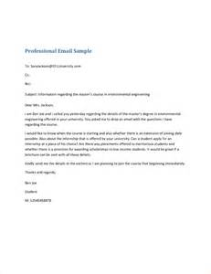Sample professional email professional email example jpg pay stub
