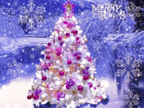 merry christmas tree pictures   images  facebook tumblr pinterest  twitter