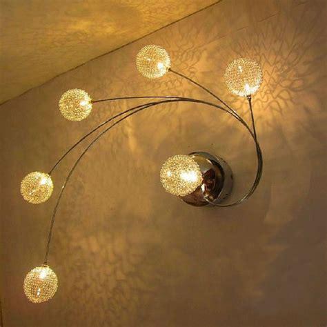 Artistic Ceiling Lights with Artistic Aluminum Flush Mount Ceiling Light Reviews Led Lighting Lights