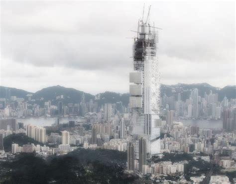 porocity rehabilitation for mumbai india evolo 55 best images about futuristic skyscrapers on pinterest