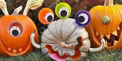 Best Pumpkin Decorating Ideas by Vitalmag Your Trendy Lifestyle Guide