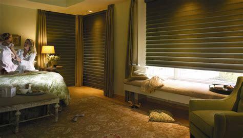 blackout blinds for bedroom blackout curtains drapes vancouver universal blinds
