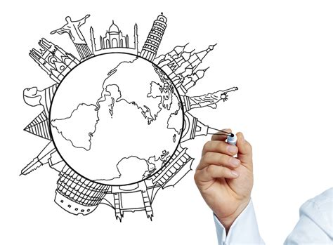 Cross Cultural Management Ppt Mba by Cross Cultural Creativity Breaking Cultural Barriers