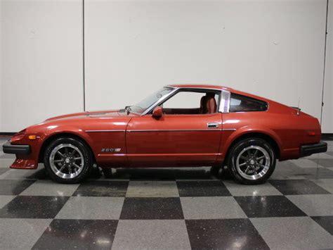datsun z cars for sale 1979 datsun z series for sale