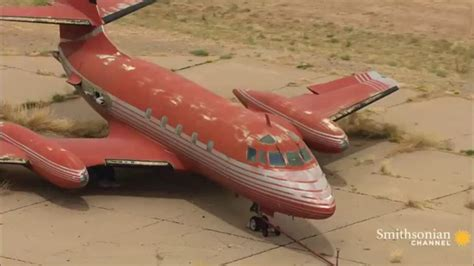 elvis plane elvis presley s first private jet up for auction fans